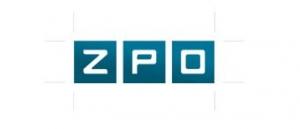 Agence ZPO